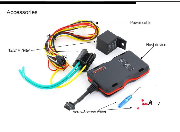 Pequeno barato Uso Automotivo Gps dispositivo de rastreamento do carro Rastreador gps teltonika