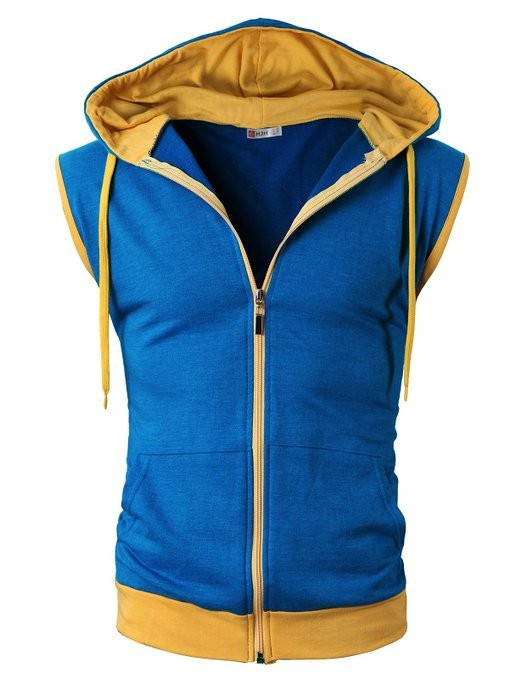 Shop a wide selection of Sleeveless Hoodies at DICK'S Sporting Goods and order online for the finest quality products from the top brands you trust.