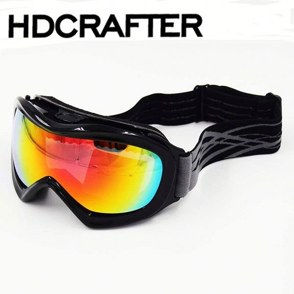 ski goggles mens vvow  Ski Goggles Myopia, Ski Goggles Myopia Suppliers and Manufacturers at  Alibabacom