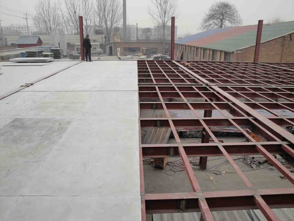 Cement Board Flooring : Exterior cladding wall cellulose fiber cement board quot x