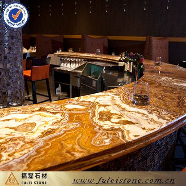 Onyx Countertops Prices Supplieranufacturers At Alibaba