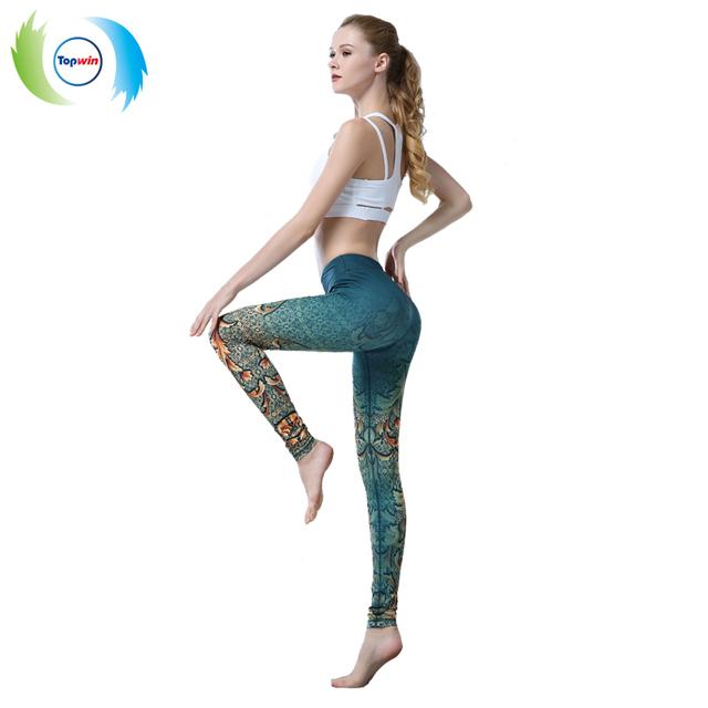 bdc6659190 China Women Tights And Leggings Wholesale 🇨🇳 - Alibaba