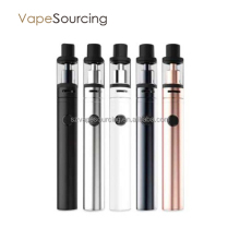 100% original kanger SUBVOD-C kit cheaper e-cig pen mod with 1300mah battary .factory wholesales