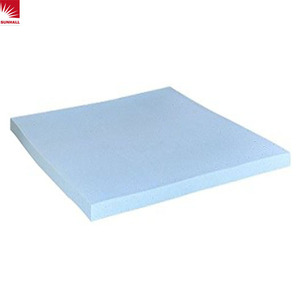 Popular new style medical cooling mattress pad