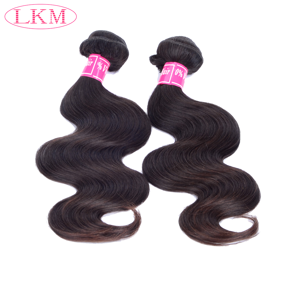 No Shedding and No Tangle Peruvian Body Wave, Grade 8A 100% virgin Peruvian hair