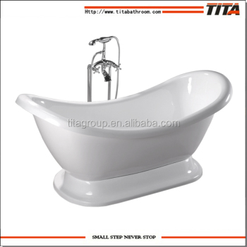 portable clawfoot bathtub sale in ghana - buy bathtub sale in ghana