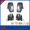 High quality auto side mirror cover for mercedes benz sprinter