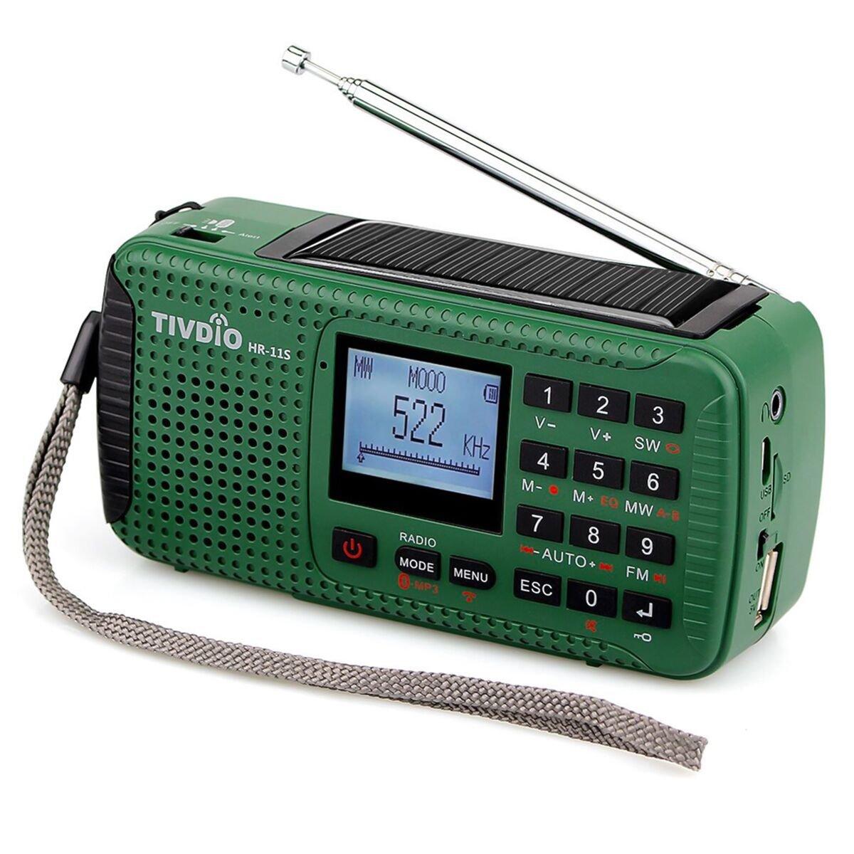 Cheap Blaupunkt Shortwave Radio, find Blaupunkt Shortwave Radio