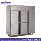 2016 Supplier Hot Sale Portable chest freezer for beer
