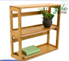 /product-detail/small-bamboo-wood-stacking-bookshelf-bookcase-60732523830.html