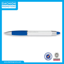 Advertising Paper Mate Eco-Element Ball Pen/promotional pens with light and stylus/promotional pen with stylus