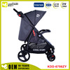 New design European Baby Stroller Pram Adjustable Baby Stroller