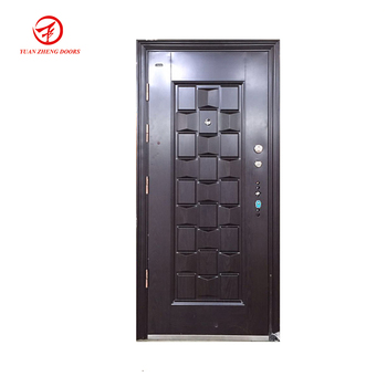 Steel Security Door Accordion Doors Prices In Egypt Buy Steel