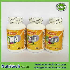 Private Label Supplements Europe
