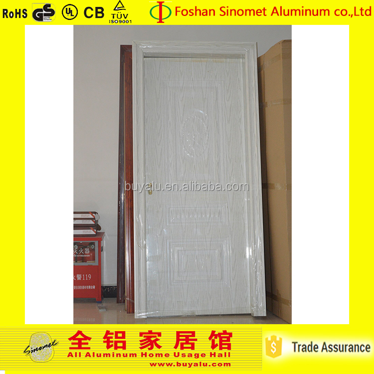 Aluminium Access Door, Aluminium Access Door Suppliers And Manufacturers At  Alibaba.com