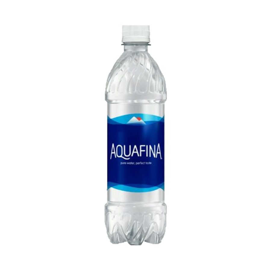 Aquafina Water Bottle Diversion Safe Can Stash Bottle Hidden Security container with food grade smell proof bags