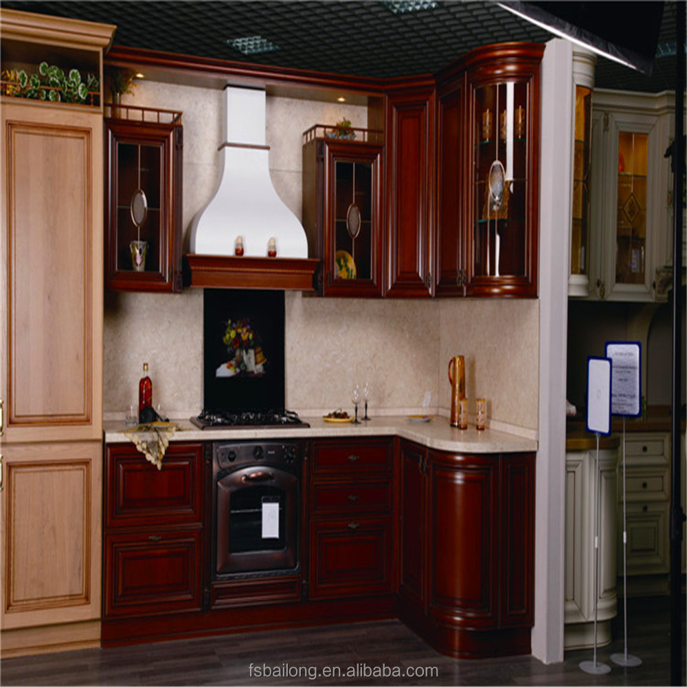 Modern Full Set Kitchen, Modern Full Set Kitchen Suppliers and ...
