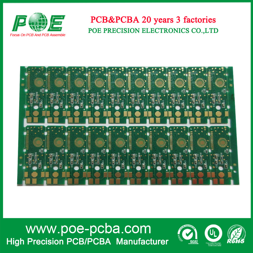 High Tech Pcb Suppliers And Manufacturers At Product Tags Flexible Printed Circuit Board