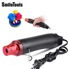 Electric 110v 300W Portable Heat Gun for DIY Hot Air Pen Tools Shrink Pen