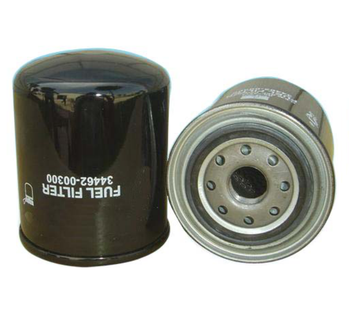 Auto Filter ( Jx-0811a ) - Buy Oil Filter,Fuel Filter,Air Filter Product on  Alibaba com