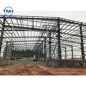 structural steel fabricators metal steel frame buildings