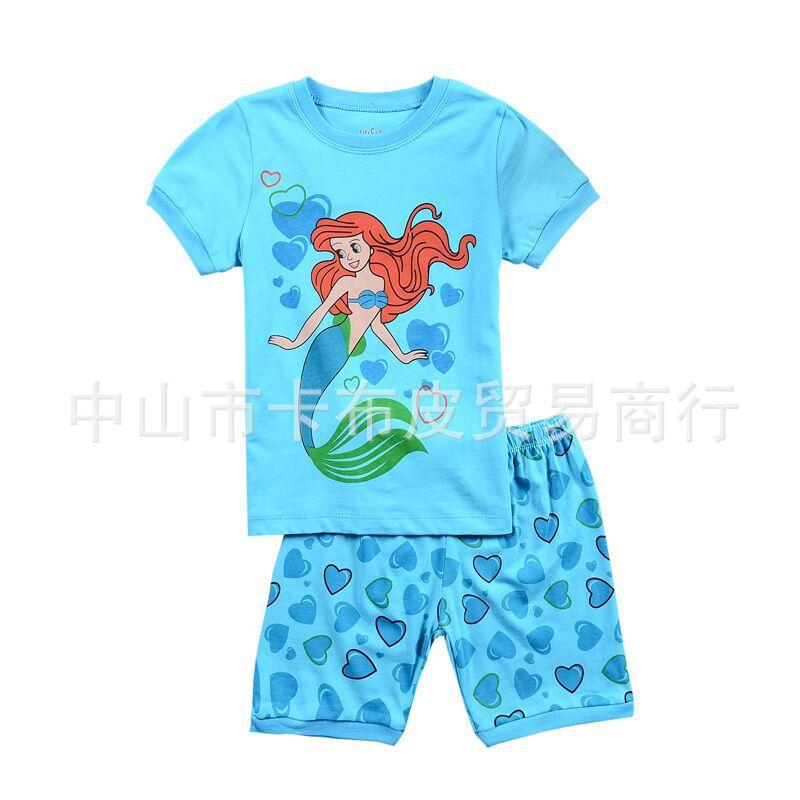 53e69800250f Cheap Nightwear Children