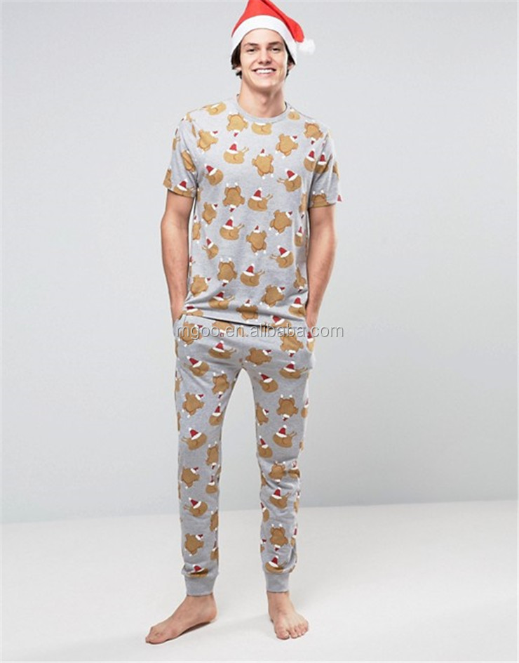 7d19e6a957 Finden Sie die besten witzige pyjamas männer Hersteller und witzige pyjamas  männer für german Lautsprechermarkt bei alibaba.com