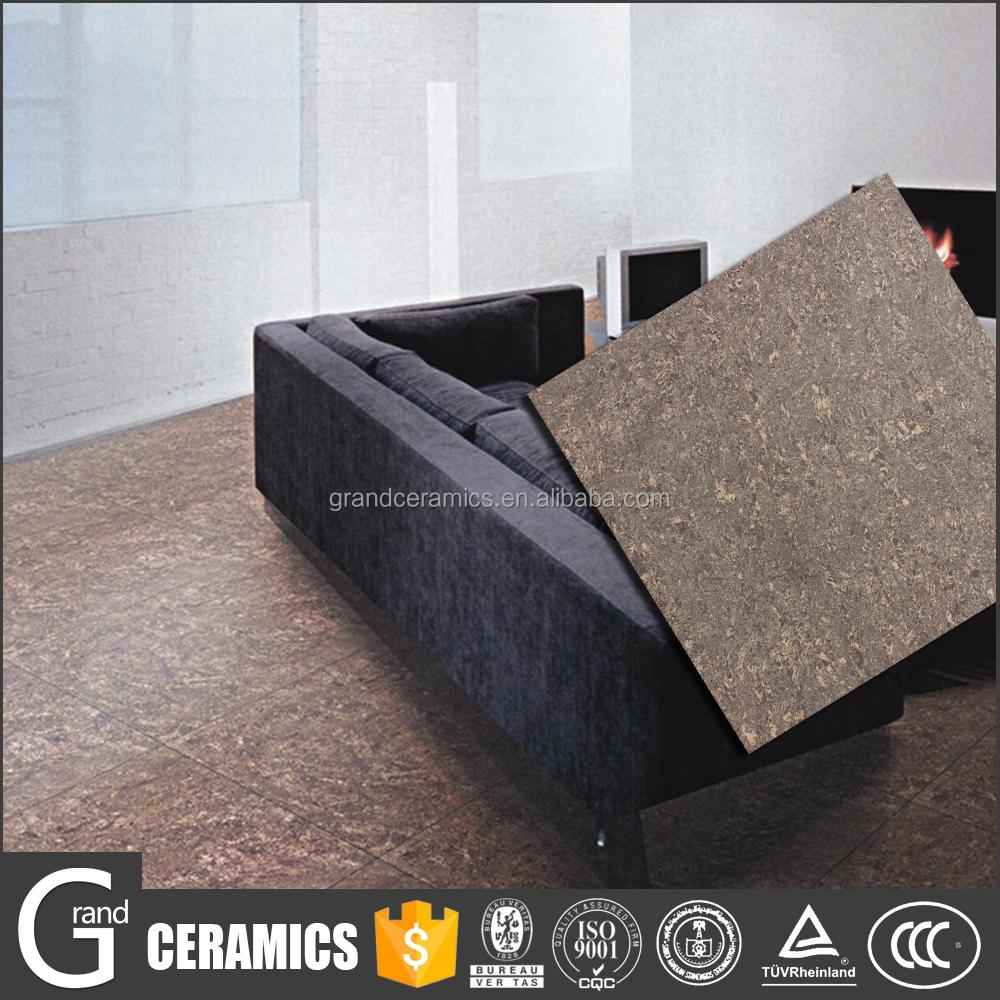China ceramic tiles raw materials china ceramic tiles raw china ceramic tiles raw materials china ceramic tiles raw materials manufacturers and suppliers on alibaba dailygadgetfo Choice Image