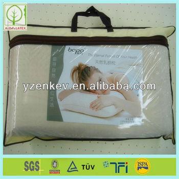 Dunlop Latex Pillow 16
