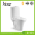 B1121 bathroom sanitaryware ceramic wc toilet china sanitary market