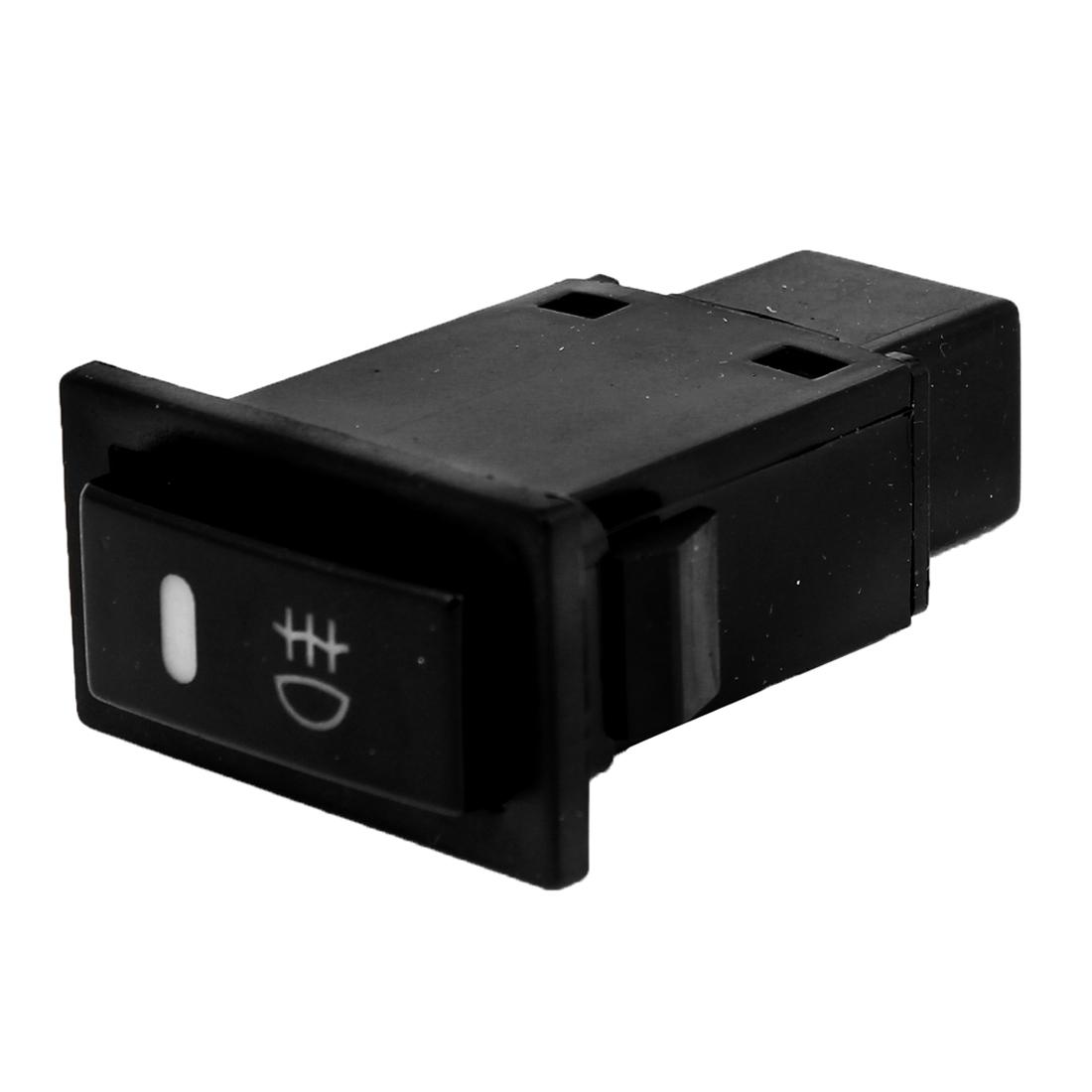 HTB1u7f_JVXXXXb3XVXXq6xXFXXXP cheap accord fog light switch, find accord fog light switch deals on
