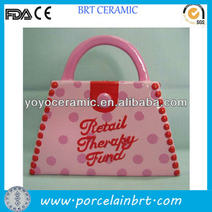 Handbag Money Box Supplieranufacturers At Alibaba