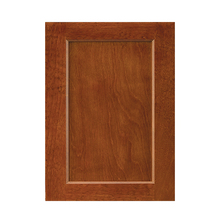 Slab Cabinet Doors, Slab Cabinet Doors Suppliers And Manufacturers At  Alibaba.com
