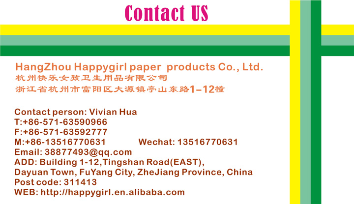 Hot selling 3ply 100% virgin wood 10*10cm 130g toilet roll paper individual wrapping company logo plain office public used