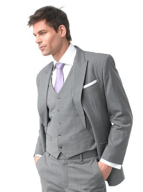 Cheap Types Of Groom Suits, find Types Of Groom Suits deals