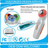 2013 Handheld Supersonic Photon Therapy Beauty equipment