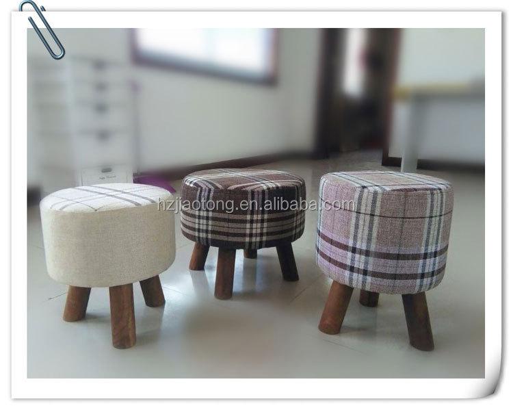3 gambe sgabello di legno per bambini seduti buy piccolo legno