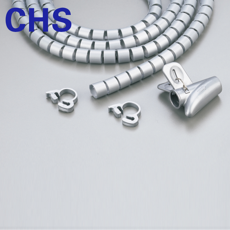 Spiral Wrap, Spiral Wrap Suppliers and Manufacturers at Alibaba.com