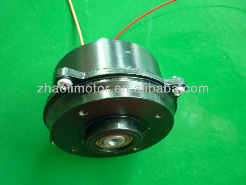 Deckenventilator Motor Bruhless Dc Motor Bldc 65 Motor Fur