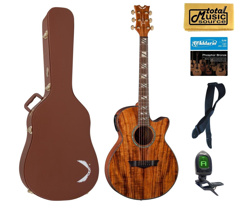 Cheap Koa Guitar Sets Find Koa Guitar Sets Deals On Line At Alibaba Com