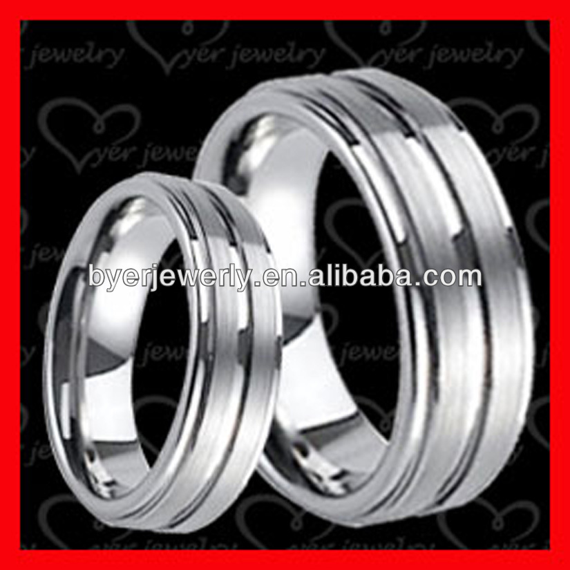 firefighter wedding rings firefighter wedding rings suppliers and manufacturers at alibabacom - Firefighter Wedding Rings