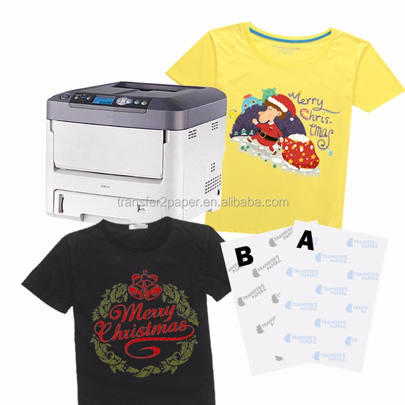 grossiste le papier transfert t shirt pour imprimante laser acheter les meilleurs le papier. Black Bedroom Furniture Sets. Home Design Ideas