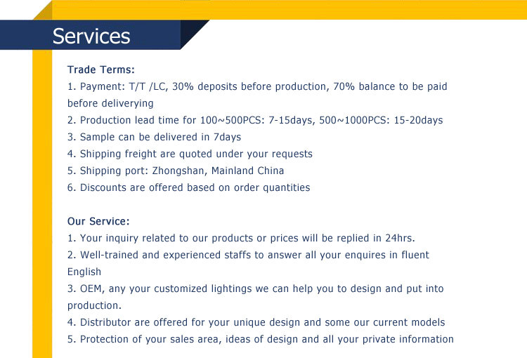 Top Quality Factory Price Indoor Solar Lamp
