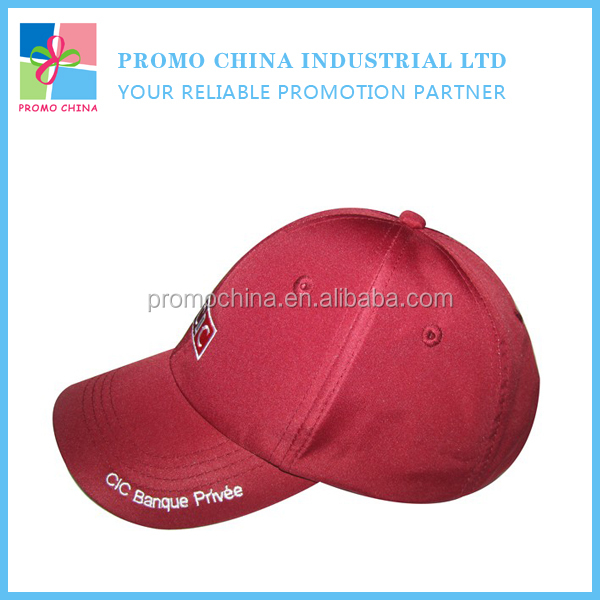 69f2a7117 China Soft Cotton Cap, China Soft Cotton Cap Manufacturers and ...