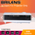 Hot new products China Alibaba cheap projector for sales