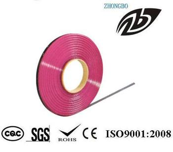 Idc Connector Flat Ribbon Cable 28awg 1.27mm