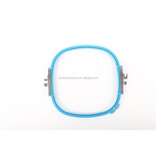 Wholesale Barudan 300*290mm Hoop, Barudan ZEFP92300290A38A Plastic Embroidery Hoops, Barudan Industrial Hoops