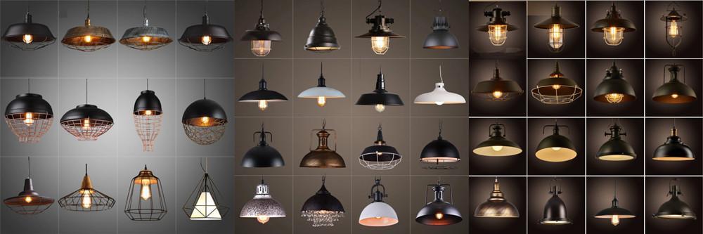 Jinsanye imp exp fuzhou co ltd pendant lightwall lamp how aloadofball Choice Image