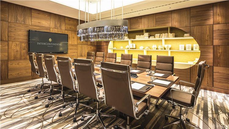 Ufficio Legno Hotel : Custom made riunione dellufficio hotel mobili classici in legno