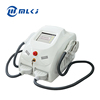 shr ipl quick lead time ipl shr hair blood vessel lazer acne removal(CE)